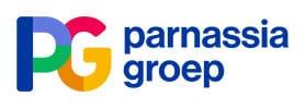 Logo Parnassia